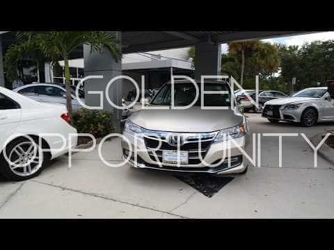 used cars for sale in miami hollywood and west palm beach florida